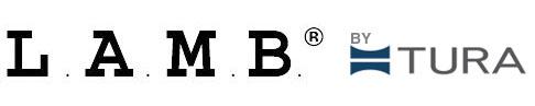 L.A.M.B.-Tura Logo