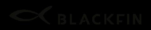 Blackfin-Rect