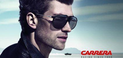 Carrera-Glasses-3