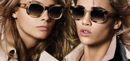 burberry_AW14_trench_sunglasses_cara_suki