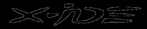 x-ide-logo-transparent